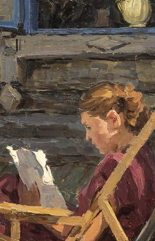 The Joyful Illiterate Kindergartners Of >> The Joyful Illiterate Kindergartners Shanahan On Literacy