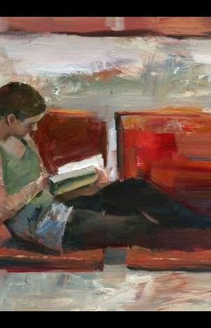 When Reading Isn't Reading