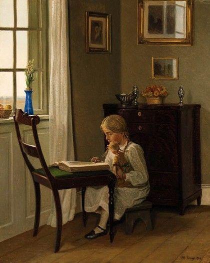 How to Teach Writing in Kindergarten Part II