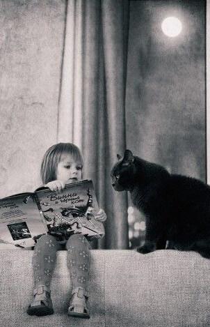 When should reading instruction begin?