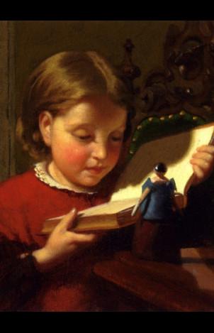 How Can Reading Coaches Raise Reading Achievement?